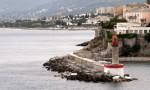 Bastia – Zweitgrößte Stadt Korsikas