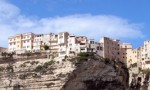 Bonifacio – Hafenstadt an der südlichen Spitze Korsikas