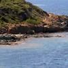 Korsika – Insel der Schönheit