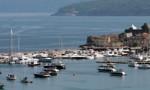 Saint Florent – Das korsische St. Tropez