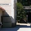 Vizzavona – Ausgangspunkt für Wanderer