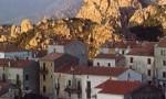 Piana – eines der schönsten Dörfer Frankreichs