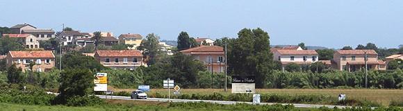 Aléria – Die Ostküste Korsikas
