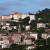 Sartène – die korsischste aller korsischen Städte
