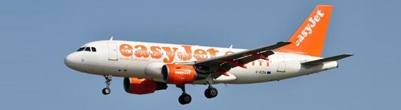 (Billig-) Flüge nach Korsika